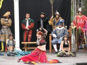 Rudolfínské slavnosti