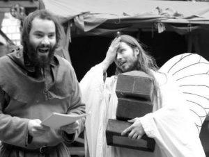 Hra O narození Krista